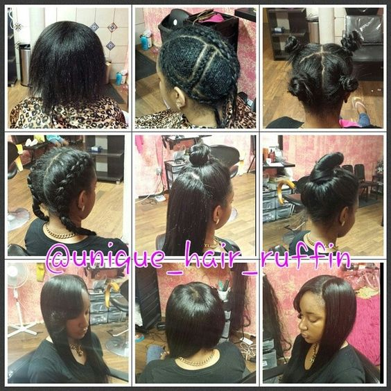 Teresa's Wigs - 416 Photos - 65 Reviews - Hair Salon ...