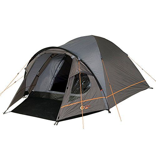 Bodenplane Camping Campingzubehor Familienzelt Kuppelzelte Planen Zelte Zeltplanen Zeltzubehor Portal Campingzelt Bravo Tent Dome Tent Tent Awning
