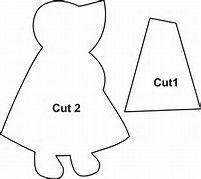 Image result for Sunbonnet Sue Quilt Block Pattern