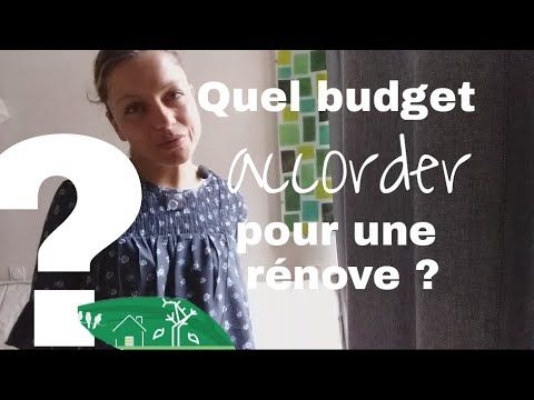 110 best Logement éco responsable images on Pinterest