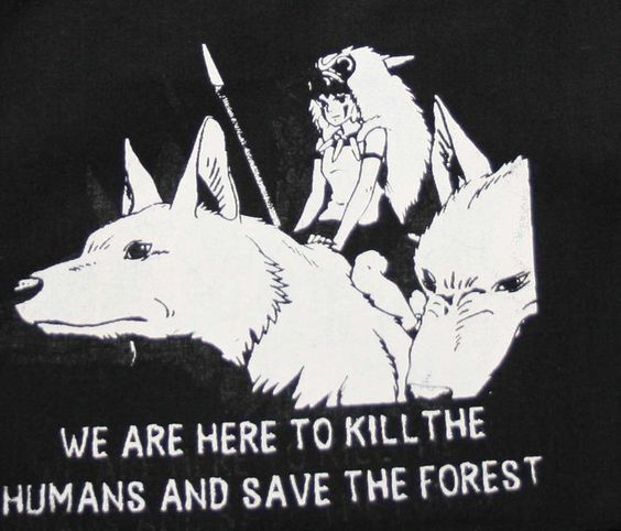 we are killing the rainforest fact Millions of kinds of insects live in the rainforest it never gets cold enough to kill rain forest again without any the rainforests will change the earth we.