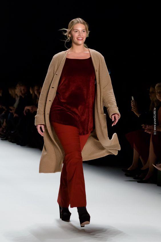 minx by Eva Lutz - Fashionweek Berlin - AW16/17 - Kollektion - Fashionblogger - Fashion Blog - Rebecca Mir, Massimo Sinato, Franziska Knuppe, Sila Sahin, Aminata Sanogo, Luisa Hartema