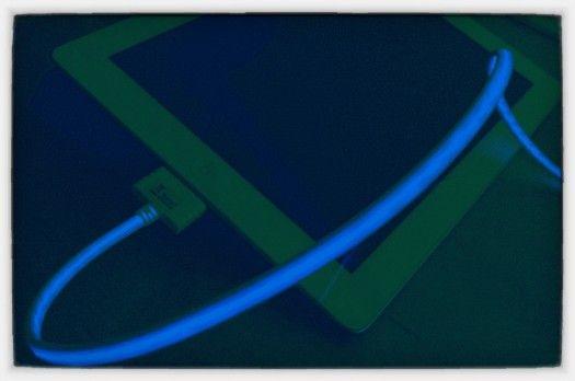 PowerFlow Blue #Gadget