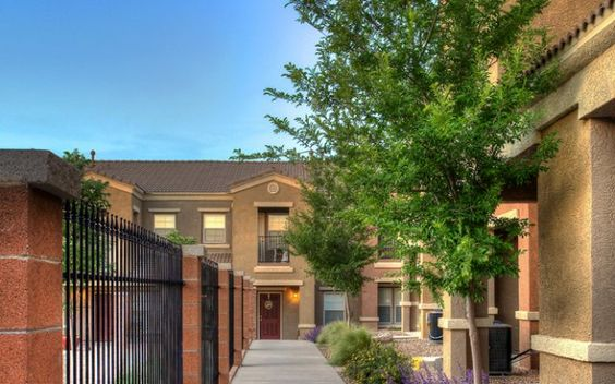 Awesome 2 Bedroom Houses For Rent In Albuquerque #6: Faed6c3f6bfd0d506d017a90f10bfc2c.jpg