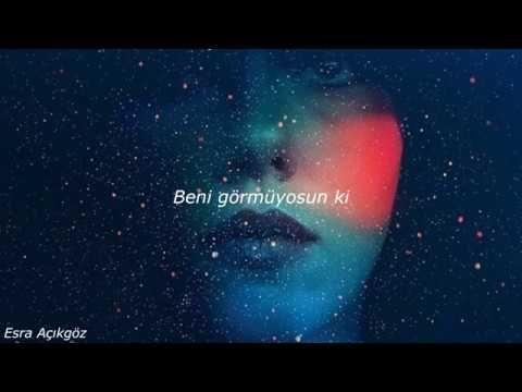 Gri Korkak Lyrics Youtube Youtube Lyrics Incoming Call Screenshot