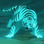 tigre_gigantecopia.png (150×150)