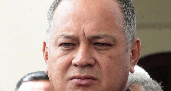 ¡NO ESTAMOS SOLOS! Latinoamerica entera se moviliza ante arremetida de Diosdado contra periodistas venezolanos