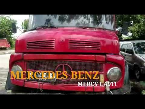 Youtube Mercedes Benz Trucks Mercedes Benz Trucks