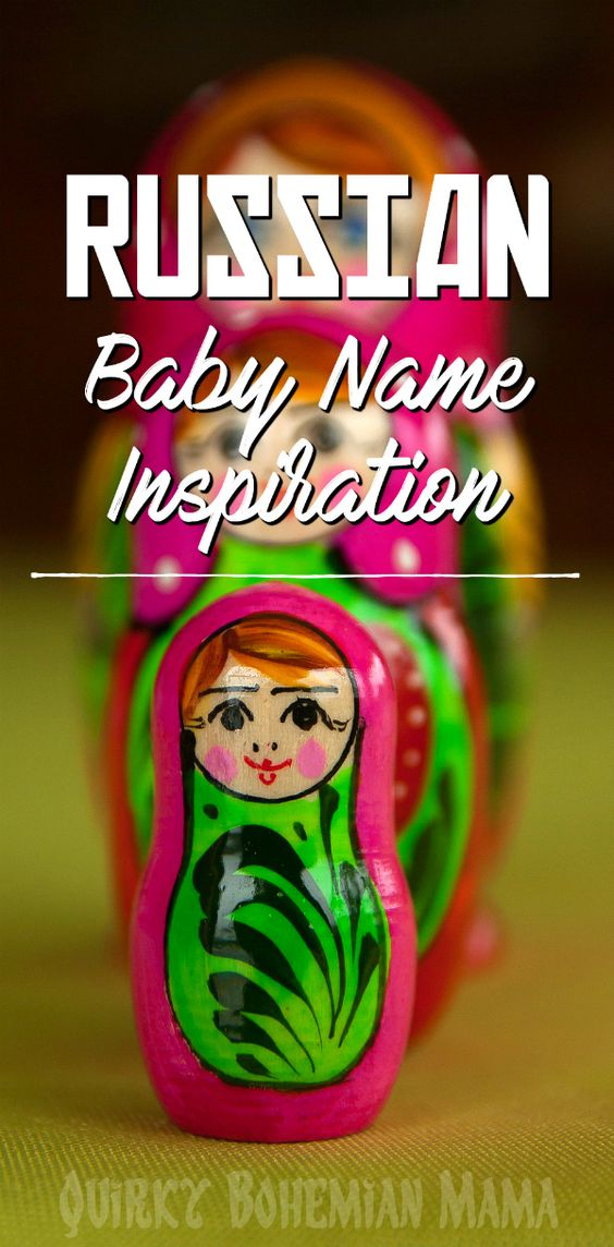 Traditional Russian Baby Names. Russian Baby Name Inspiration. #babynames Russian baby names boy, unique russian girl names, russian girl names in english, russian names girl, russian names in english, popular russian baby names, stereotypical russian names. unique baby names, offbeat baby names, rare baby names, unique baby names, unique baby names for girls, unique baby names for boys, uncommon baby names, unique unisex names, unique unusual baby names, alternative baby names
