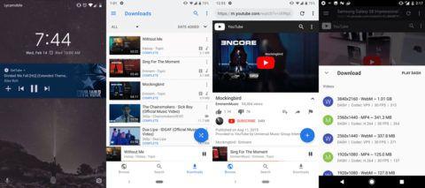 Gettube La Mejor App Para Descargar Videos De Youtube En 2020