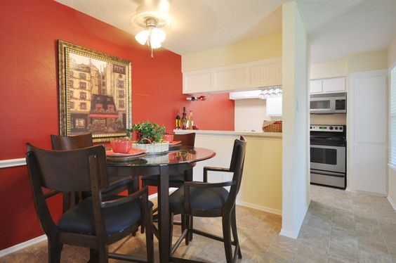 bedroom 1 2 bath fairways apartments 1705 coit road plano tx