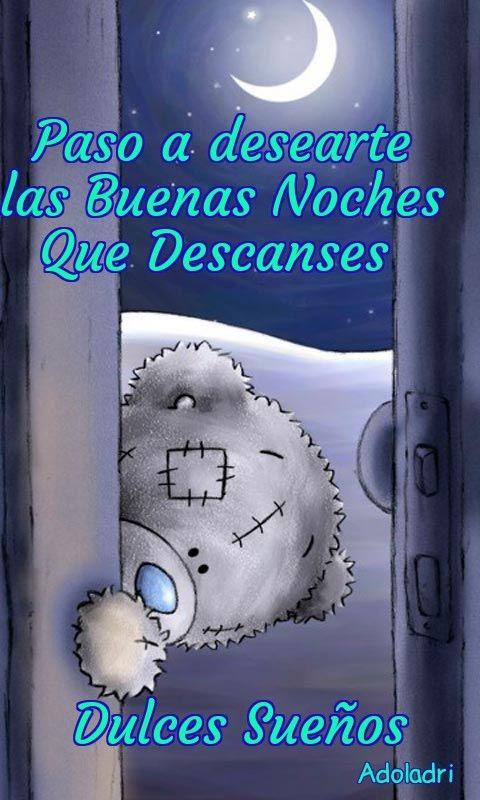 Pin De Vera En Buenas Noches Saludos De Buenas Noches Buenas Noches Descansa Frases Bonitas De Motivacion