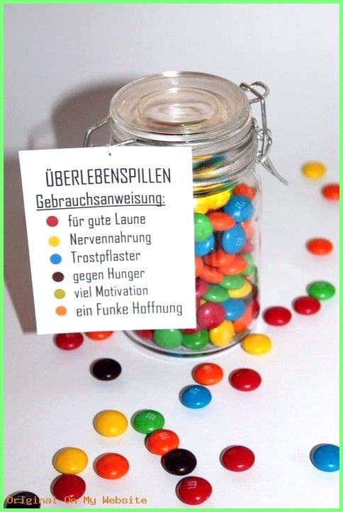 Geschenkideen Fur Papa Inspiration Lustige Geschenke Zum 50