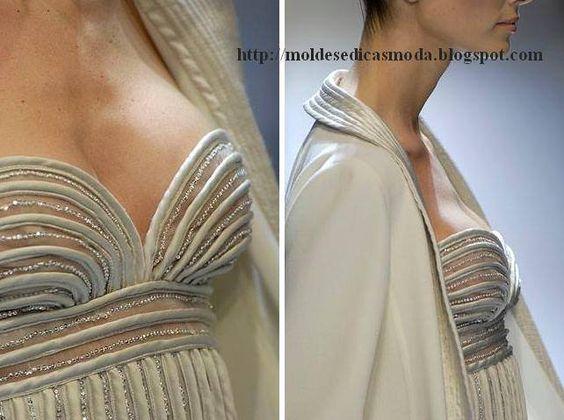 moldesedicasmoda.blogspot.com
