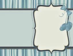 tarjetas de agradecimiento baby shower para imprimir - Buscar con Google
