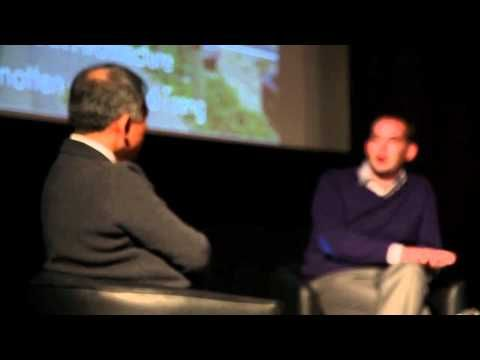 OMA: On Speed in Architecture (Full Length)