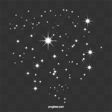 Black And White Star Transparent Png Clipart Free Image By Rawpixel Com Nunny Black And White Stars Clip Art Free Clip Art