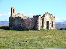 Via Cássia – Wikipédia, a enciclopédia livre