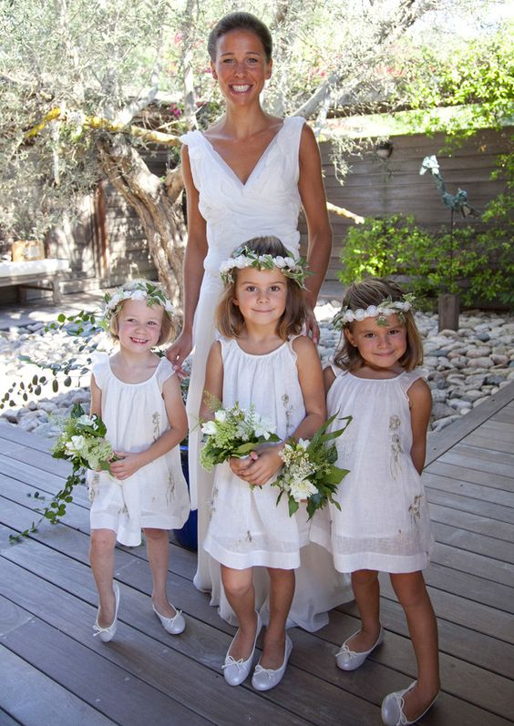 Corse Mariage And Bouquets On Pinterest