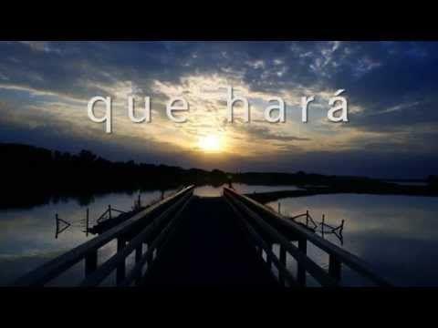 Youtube Roberto Carlos Amor Perfecto Amanda Miguel