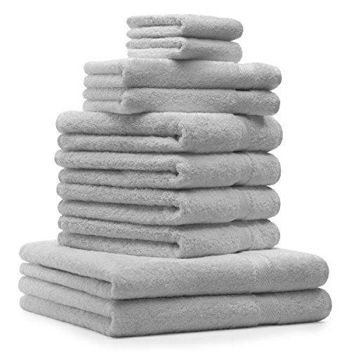 Pinterest il catalogo mondiale delle idee - Set asciugamani bagno ikea ...