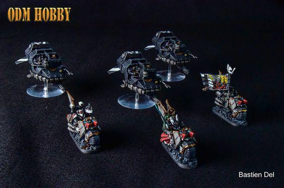 https://odmhobby.files.wordpress.com/2017/01/warhammer-40000-dark-angels-ravenwing-command-squad-1-bastien-del-odm-hobby.jpg