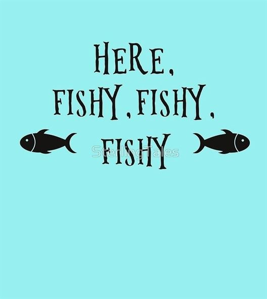 Get Better At Fishing With These Good Tips In 2020 Fishing Quotes Funny Fishing Quotes Fisherman Quote