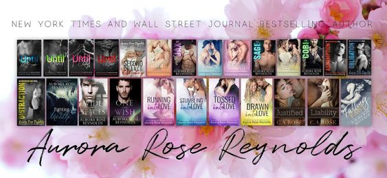 Until December by Aurora Rose Reynolds RELEASE (June 30) - Google Drive