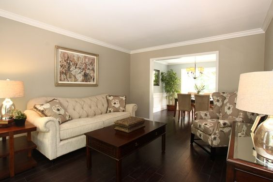 Neutral Color Scheme For Living Room Neutral Color Schemes For Living Rooms