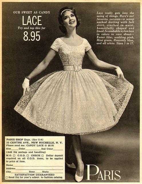 paris_shop_dept_1960