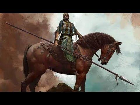 اقوى واشجع فرسان العرب ومن الفارس الذى تغلب عليه Warrior Images Warrior Woman Warrior