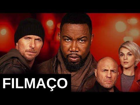 Filmaco Completo Dublado 2019 Lancamento Hd Filme De Acao