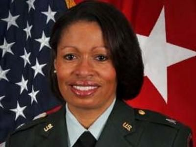 the army black women and the history on pinterest