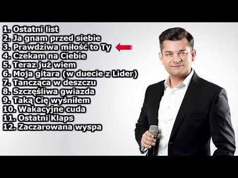 Akcent Oficjalna Skladanka Nowosci 2019 Youtube Music Videos Youtube Disco