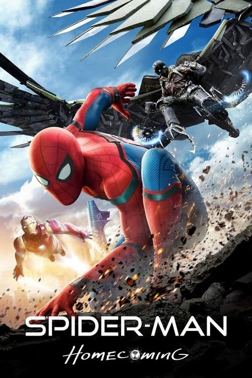 Regarder Spider Man Homecoming Complet Hd Telechargement In Francais 720p Spiderman Homecoming Movie Spiderman Homecoming Movie Poster Homecoming Posters
