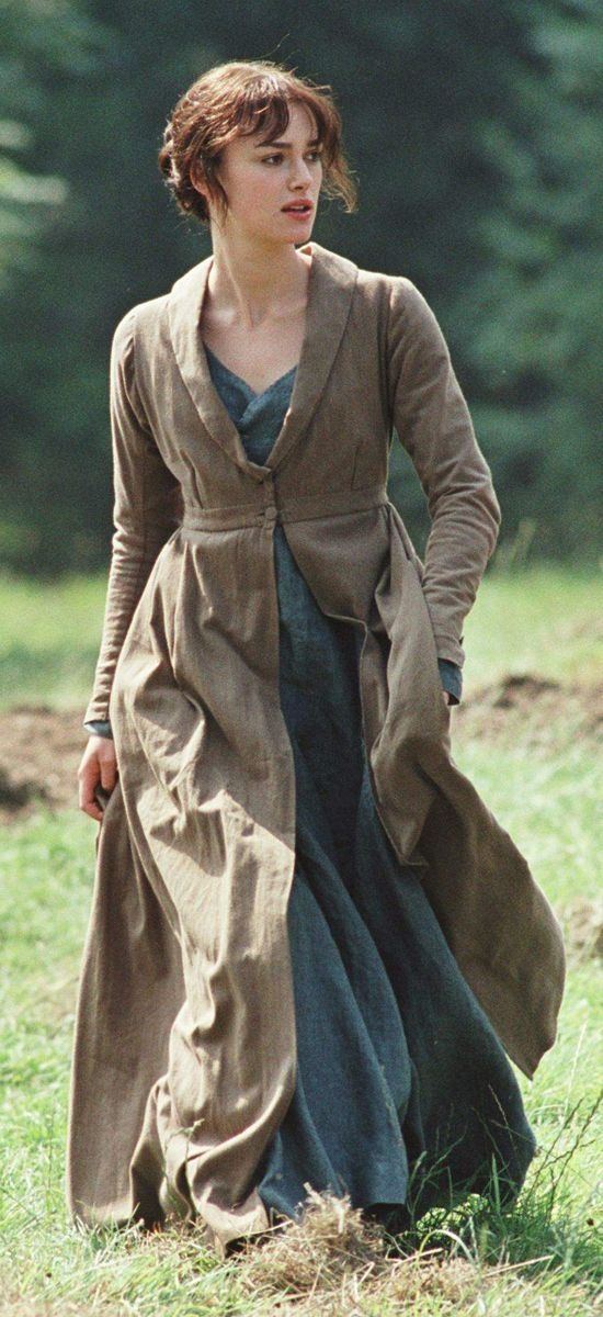 elizabeth bennet character essay Wit, humor and irony in pride and prejudice 8 august 2016 characters elizabeth bennet she is the second daughter in bennet's family, showing as the most intelligent and smart haven't found the essay you want.