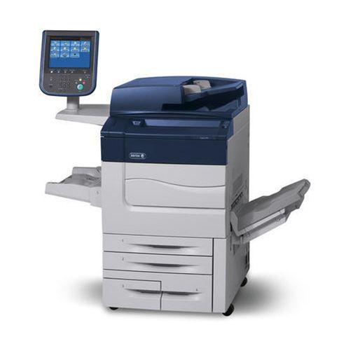 هو الافضل و الاعلى دقة فى طباعة الاشع Xerox 560 Mobile Print Printer Multifunction Printer
