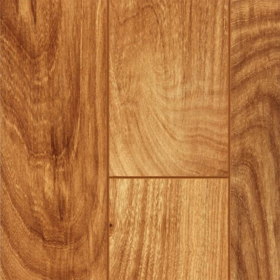 10mm pad madison river elm laminate dream home nirvana for Crystal springs hickory laminate