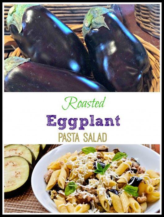 ... eggplant pasta roasted eggplant and more eggplant pasta pasta