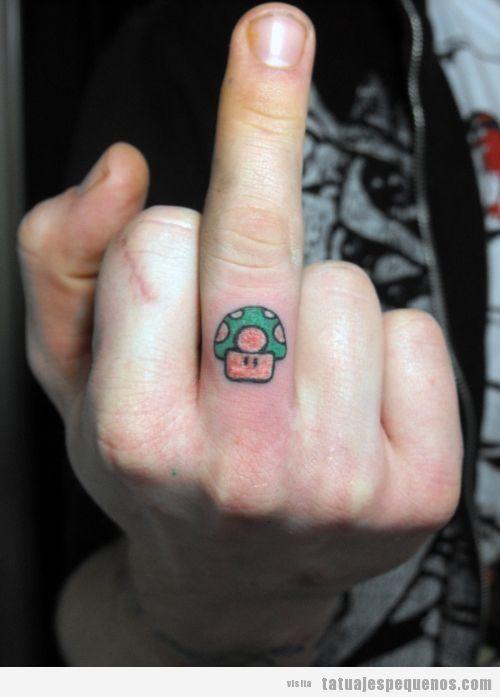 205 Tatuajes Pequenos Y Originales Para Hombre Tatuajes En Los Dedos Tatuajes Pequenos Para Chicos Tatuaje Pequeno Para Hombre