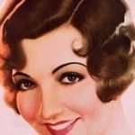1930's-makeup-idea-2