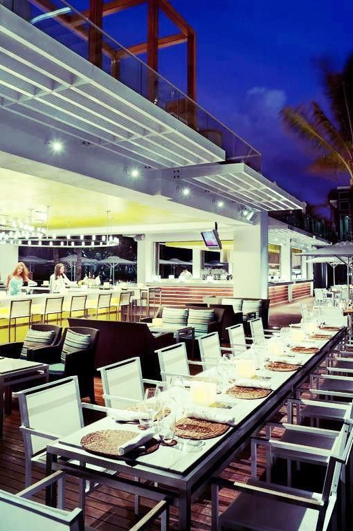 fafc608feb9b7085f04c398cd0e0ab32 - The 10 Trendiest Places To Grab A Drink In Miami