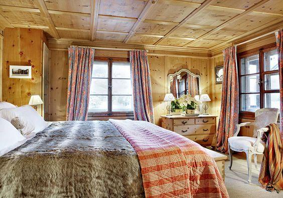 chalet-bear-v-shveicarii-klosters-14
