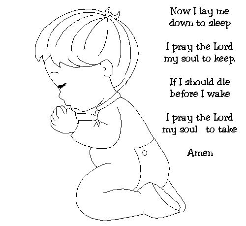 Prayer Childhood Memories And Bible Verses On Pinterest