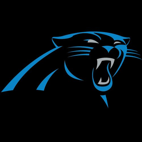 Carolina Panthers 2013. 38-0 Win today versus the Giants!!! Keep it up guys!