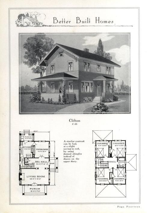 Southern Style House Plan 80710 With 4 Bed 3 Bath 2 Car Garage In 2020 Family House Plans Farmhouse Plans House Plans