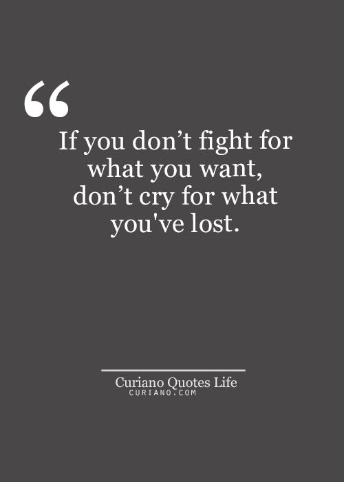 Really Good Quotes Looking For #quotes Life #quote Love Quotes Quotes About