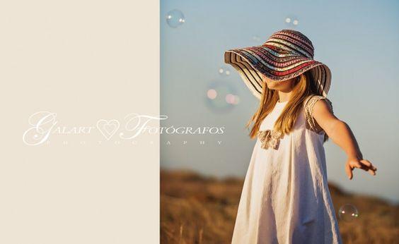 fotos de niños en el campo (2)