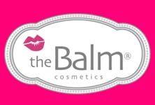 ¡The Balm Cosmetics en México! disponible en www.vorana.mx con envíos a toda la República Mexicana.  Distribuidor autorizado.