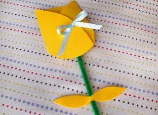 Sempre criança:  http://cantinhosicamaia.blogspot.ca/2011_05_01_ar...